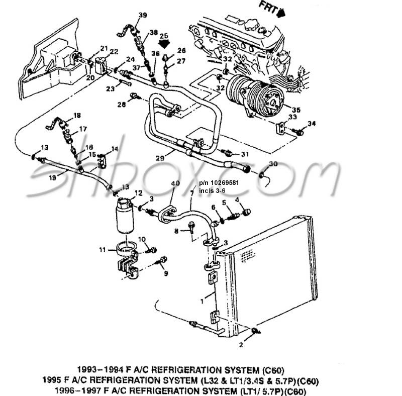 Dodge Ram 1500 Radio Wiring Diagram On Dodge Neon Engine Wire
