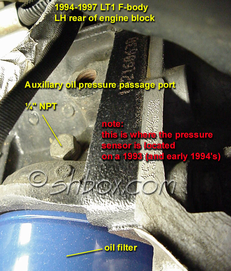 L Bfiltration System Installed On A Ford F Bwater Pump additionally Ford Thunderbird Temperature Gauge Wiring as well Maxresdefault besides Xknock Sen Daad B Eb B Ae A A Gif Pagespeed Ic Yagaskcsq also Pic X. on chevy 350 temperature sending unit