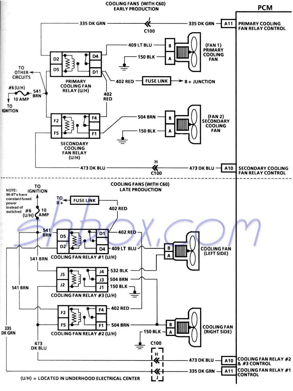 taylor dunn wiring diagram wiring diagram and schematic design power circuit taylor dunn wiring diagram batteries simple breaker