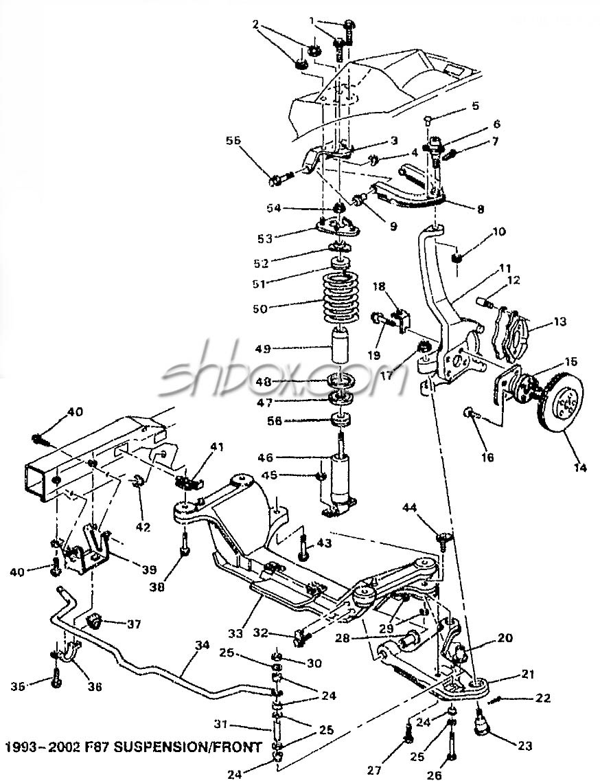 232951 Ebooks Automotive Vw Jetta Wiring Diagram 2 8 1998 additionally 2002 Chevrolet Tahoe Btsi Fuse Blows as well 2007 Suburban Ltz No Heat Drivers Side 38496 further T14339127 Replace hvac blower relay chevy cobalt besides 533106 Tpi Owners I Need. on 2005 impala hvac diagram