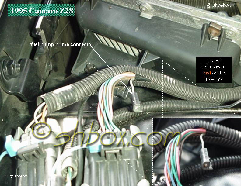 fuel_pump_prime where is the fuel pump relay located??? chevy impala ss forum 2008 chevy silverado fuel pump wiring diagram at pacquiaovsvargaslive.co