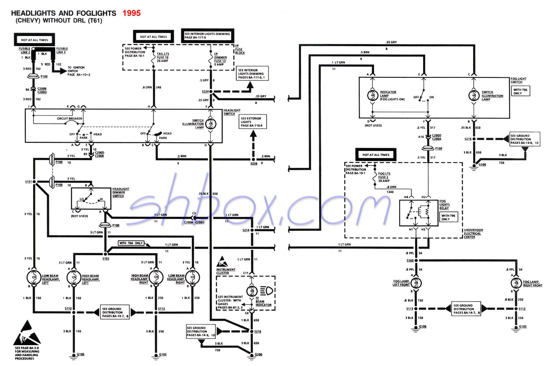 2002 camaro wiring diagram wiring diagram rh blaknwyt co 2014 camaro wiring diagram 2015 camaro ss wiring diagram