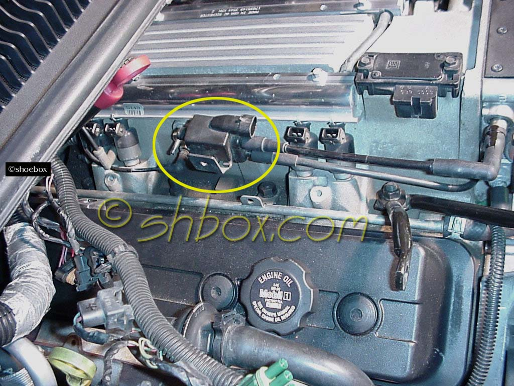 2000 Ls1 Egr Diagram Trusted Wiring Diagrams Gm Valve Lt1 Library Of U2022 Scarab Boat With Two