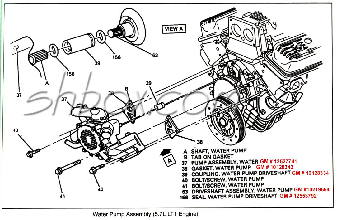 Chassis Reference Point Dimensions 53828 additionally 03 Xjr How Remove Coolant Crossover Pipe 58829 moreover Shift Lever Stuck Park 85682 in addition Anti Roll Mount 93241 together with 2p88t 1995 Jeep Cherokee Country 4 0 Door Locks Dome. on 2011 jaguar xj